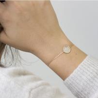 bracelet-personnalise-maman-cadeau-fille-argent-or-bijou