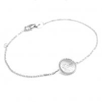 bracelet-personnalisé-argent