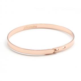 bracelet-jonc-personnalisé