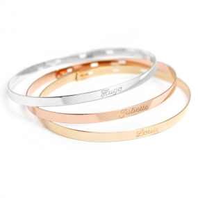 trio-jonc-personnalise-or-argent-or-rose