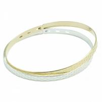 bracelet-jonc-plaque-or-argent