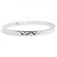 bracelet-jonc-personnalisé-argent