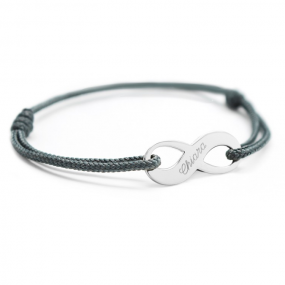Bracelet cordon...