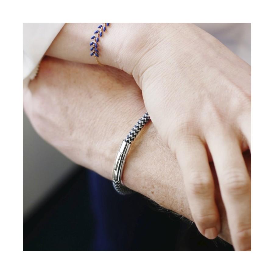 bijoux-homme