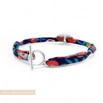 Bracelet liberty...