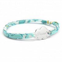 bracelet-noeud-coulissant-liberty-argent-personnalise-bebe-enfant