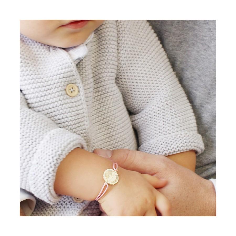 bracelet-personnalise-bebe-enfant