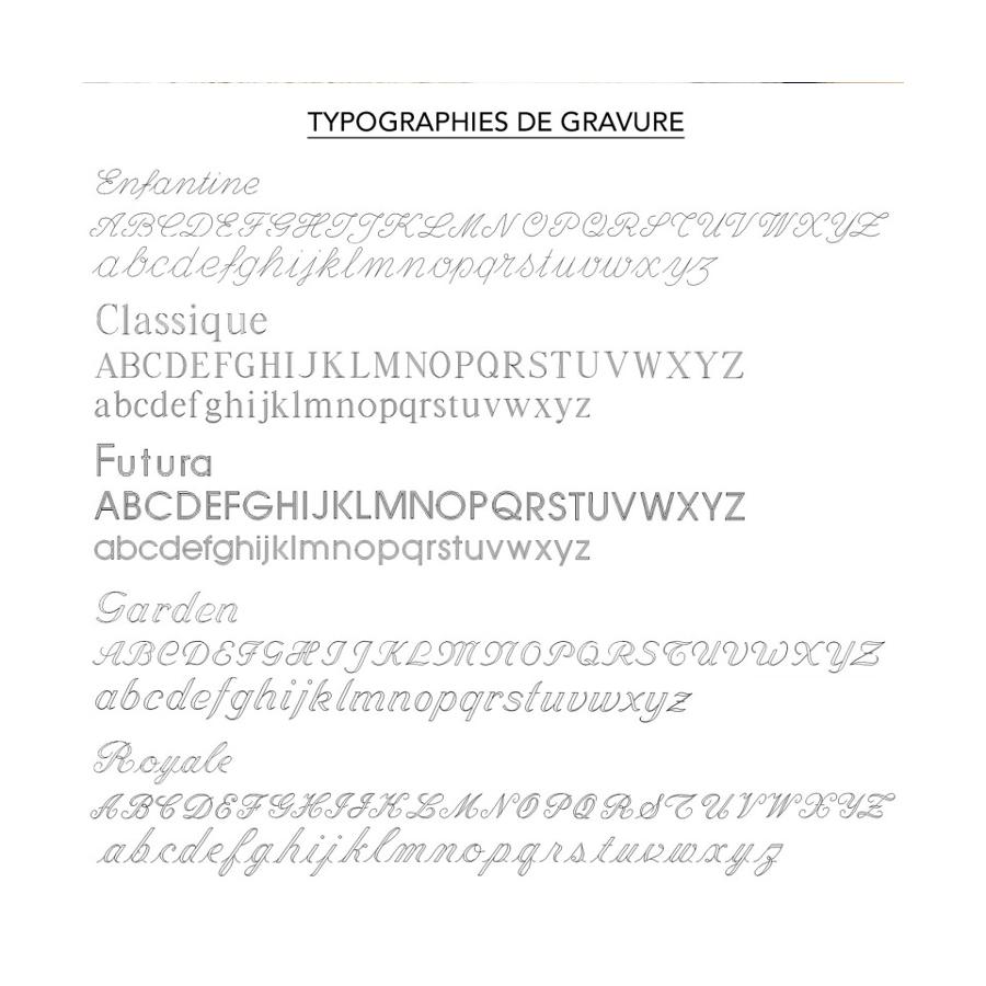 bijou-personnalise-plaque-or-chaine-et-nuage-medaille