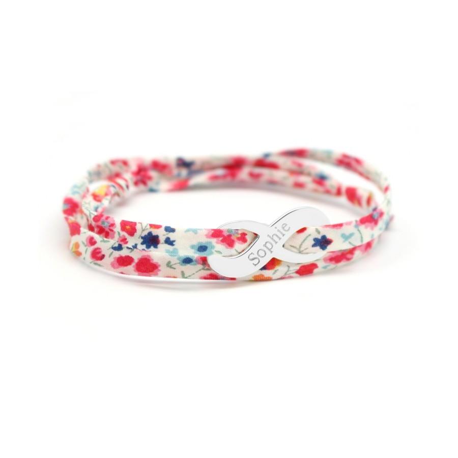 bracelet-liberty-argent-maman-cadeau-fete-des-meres