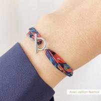 bracelet-personnalisé-enfant-bebe-nuage