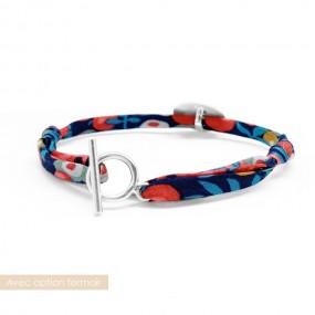 cadeau-anniversaire-maman-bracelet-liberty-infini