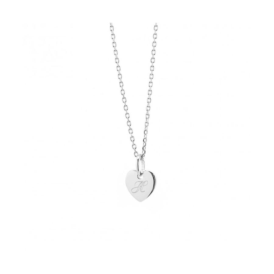 collier-femme-plaque-or-personnalise-coeur