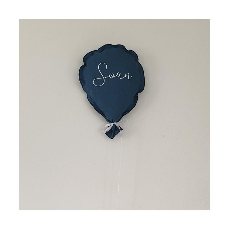 ballon-mural-personnalise-decoration-chambre-bebe-cadeau-de-naissance