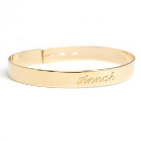 bracelet-jonc