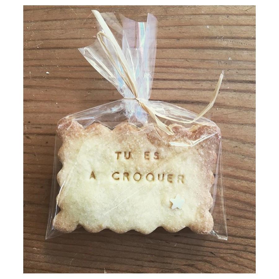 biscuit-personnalisé-naissance-annonce-bebe