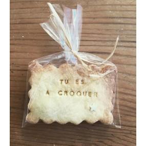 biscuit-personnalisé-naissance-bapteme-bebe