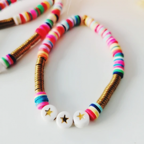 bracelet-personnalisé