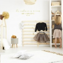sticker-personnalise-chambre-decoration-interieure