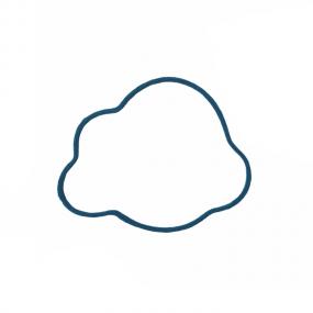 nuage-tricotin