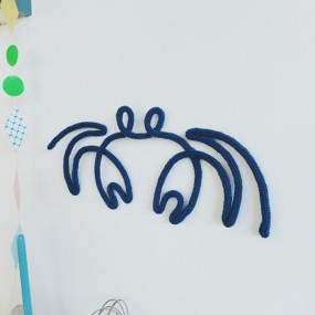 decoration-murale-enfant