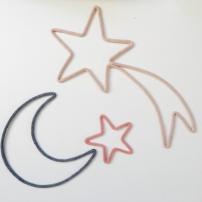 lune-tricotin