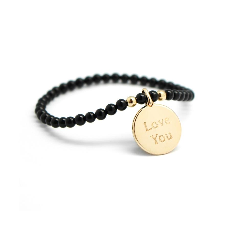 bracelet-perles-personnalise