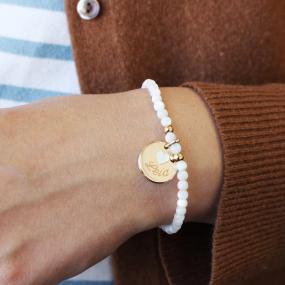 bracelet-cadeau-fete-des-meres