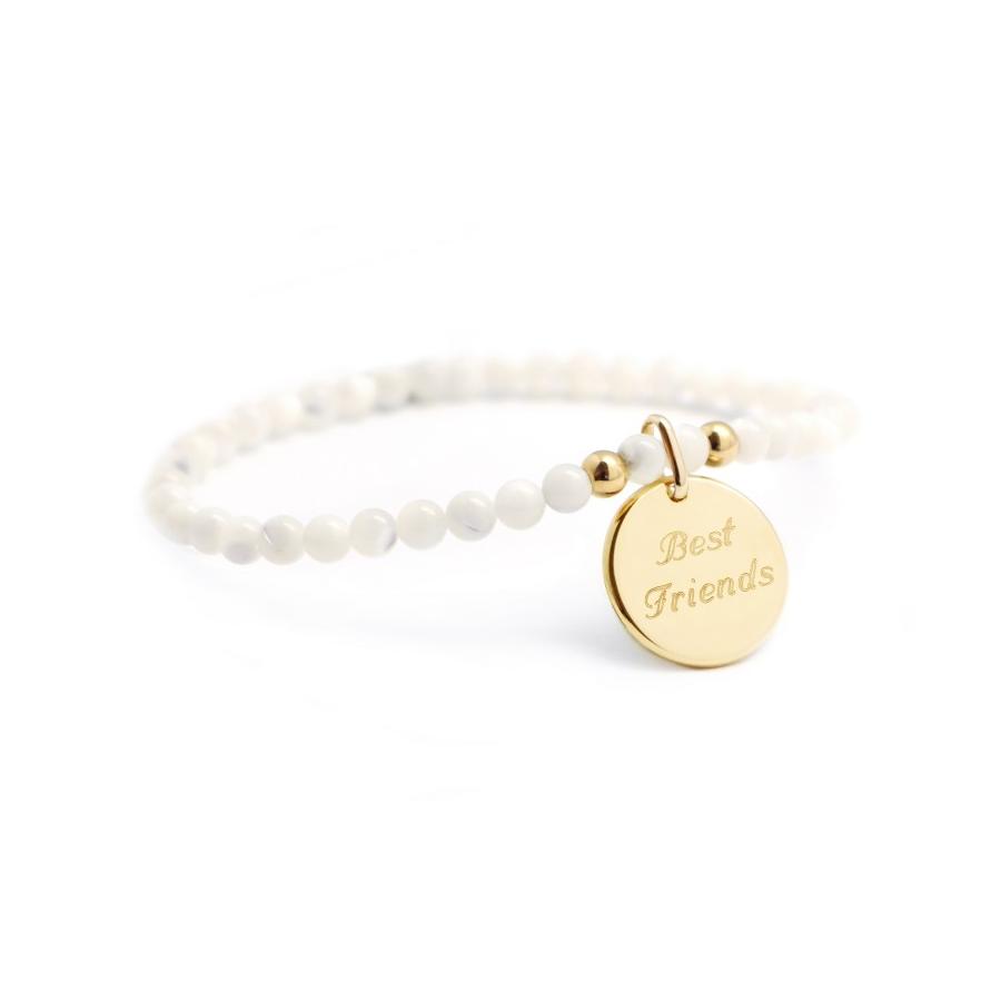 bracelet-perles-coeur-personnalise