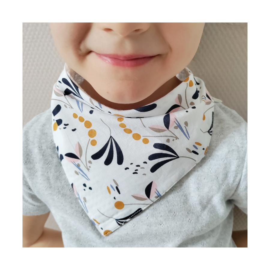 bavoir-bandana-personnalise-cadeau-bebe