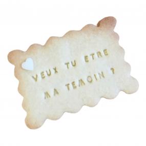 biscuit-personnalise-demande-temoin
