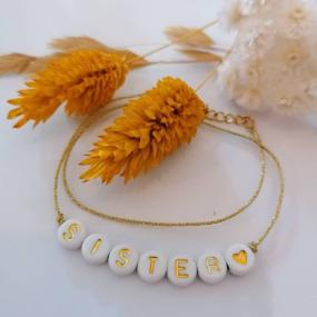 bracelet-perles-lettres-personnalise