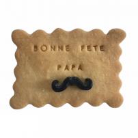 biscuit-personnalisé-fete-des-peres