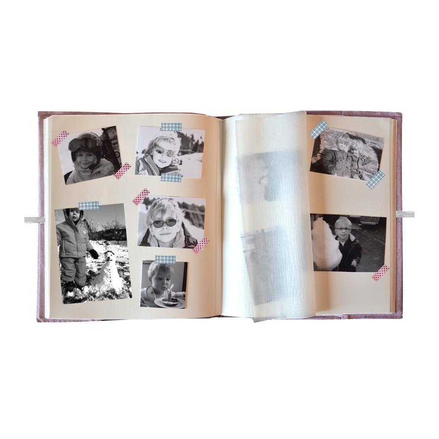 album-photo-personnalise-maitresse