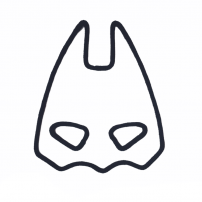 masque-tricotin
