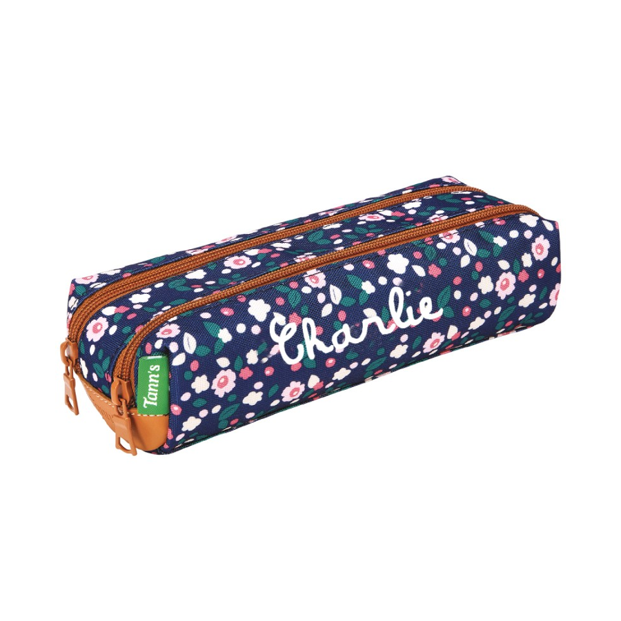 trousse-ecole-personnalisee