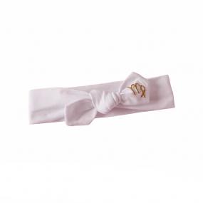 Bandeau astro blanc - Mode...