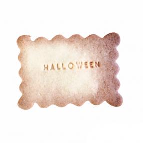 biscuit-halloween