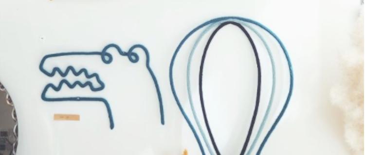 Cadeaux Personnalisés pour enfants - Mode, Déco & Accessoires
