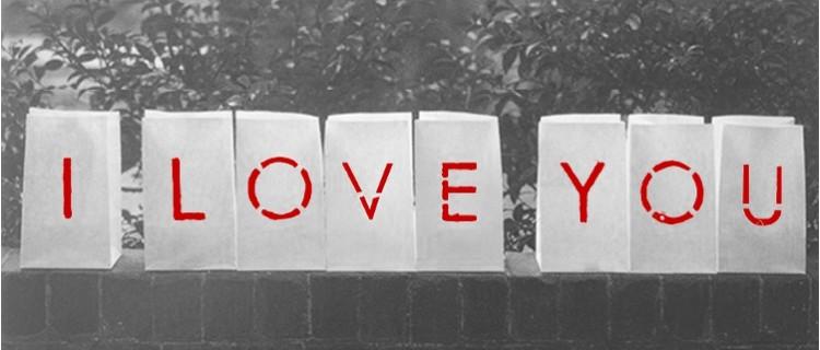 Idées Cadeaux Saint Valentin pour Homme & Femme - Cadeaux Personnalisés en Ligne