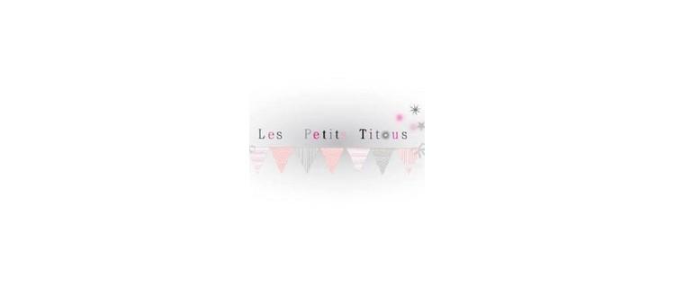 LES PETITS TITOUS